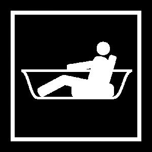 Hilfen für Bad und WC_Rehatechnik