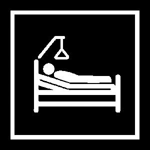 Pflegebetten_Rehatechnik