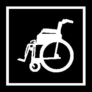 Rollstühle_Rehatechnik