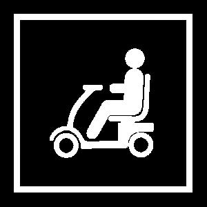 e-Mobile und Scooter_Rehatechnik