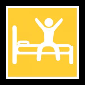 Sanitaetshaus_gesundes-Liegen-und-Sitzen_weiß