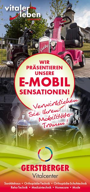 Vitalcenter_Gerstberger_E-Mobile_PDF-Flyer
