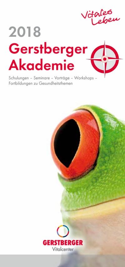Vitalcenter_Gerstberger_Gerstberger_Akademie_PDF-Flyer