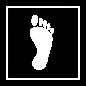Podologie - Ihre Füße in sicheren Händen_Orthopädietechnik