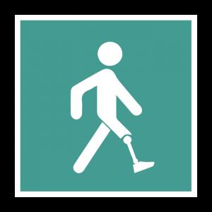 Prothesen_Orthopädietechnik