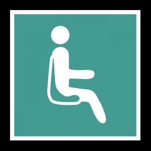 Sitzschalenversorgung_Orthopädietechnik