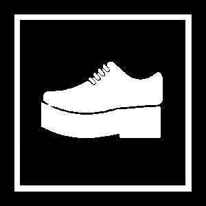 Vitalcenter_Gerstberger_Pictogramm_orthopaedische-Schuhe