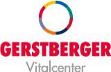 Vitalcenter Gerstberger Logo